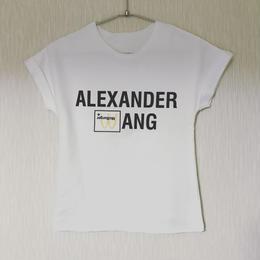 アレキサンダー厚手Tシャツ☆kids