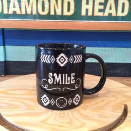 マグカップ smile