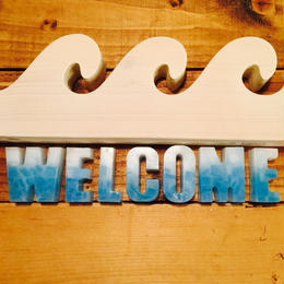 welcome‼️