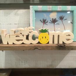 スマイルウッド! welcome