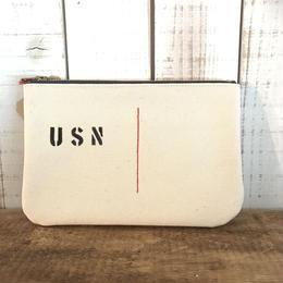 USNx025025ポーチ bynico25