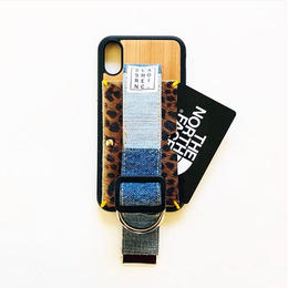 iPhone case by sea shore.inc ×THE BONZ