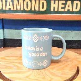 マグカップ t,I,a,g,d