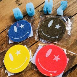Happy bag‼️unique8128