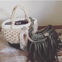 Happy bag ‼️drop