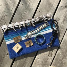 Happy bag‼️ THE BONZ
