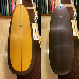 【THOMAS SURF BOARD】KEEPER 9'6""
