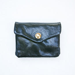 three fifteen short wallet