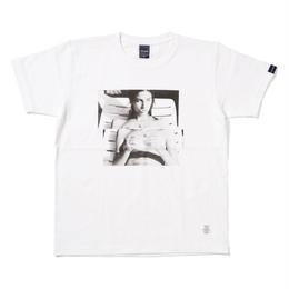 """Chill"" T-shirt"