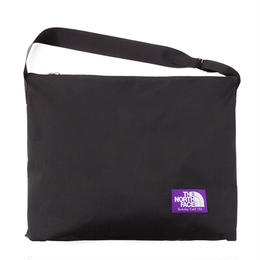 "THE NORTH FACE PURPLE LABEL ""Shoulder Bag"""