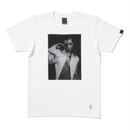 """""""Moss"""" T-shirt"""