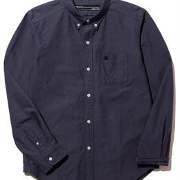 "BackChannel ""OX B.D. SHIRT"""