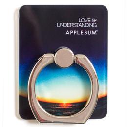 "APPLEBUM ""Summer Madness""Smart Phone Ring"