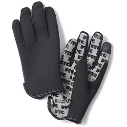 "FTC ""BIKE GLOVE"""