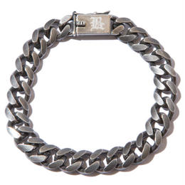 "BackChannel""CHAIN BRACELET"""