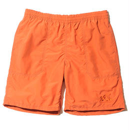 "BackChannel ""OUTDOOR NYLON SHORTS"""