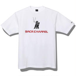 BackChannel-SMOKING T
