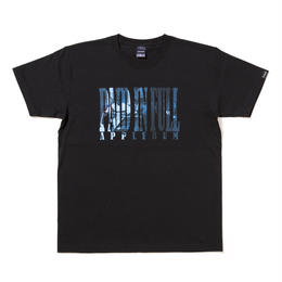 """Paid in Full"" T-shirt"