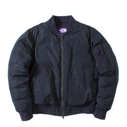 """THE NORTH FACE PURPLE LABEL """"Mountain Field Down Jacket"""""""