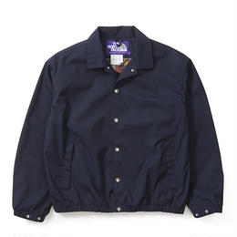 THE NORTH FACE PURPLE LABEL 65/35 Field Jacket