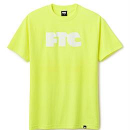 """FTC """"FTC OG LOGO"""""""
