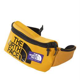 TPE Waist Bag