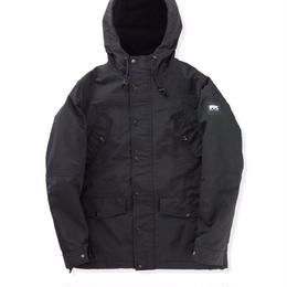 "FTC ""MOUNTAIN JACKET"""
