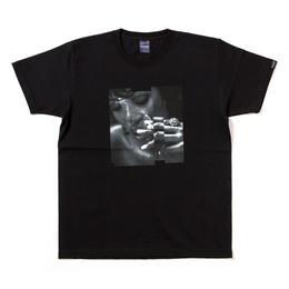 """""""Naomi"""" T-shirt"""