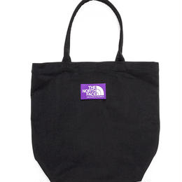 THE NORTH FACE PURPLE LABEL Corduroy Tote NN7867N