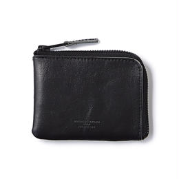 "FTC ""LUXE LEATHER WALLET"""