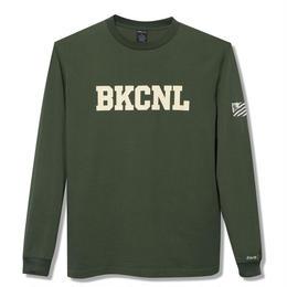 -BackChannel-BKCNL L/S T