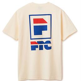 "FTC ""ILA"""
