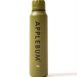 "APPLEBUM  ""Logo Thermo Mug Umbrella Bottle"""