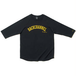 BackChannel-COLLEGE LOGO 70% T