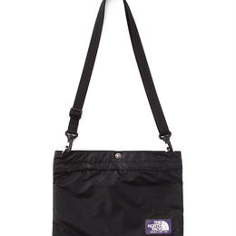 "THE NORTH FACE PURPLE LABEL ""Light Weight Shoulder Bag"""