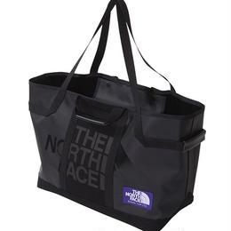 TPE Tote Bag