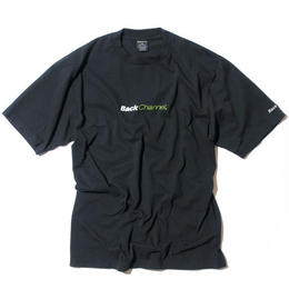 "BackChannel ""OFFICIAL LOGO T"""