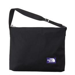 Shoulder Bag NN7754N