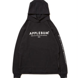 "APPLEBUM ""Elite Performance Parka"""