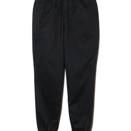 BackChannel-STRETCH CHINO JOGGER PANTS