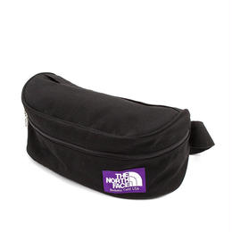 "THE NORTH FACE PURPLE LABEL ""Funny Pack"""