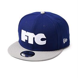 "FTC ""NEW ERA SNAP BACK"""