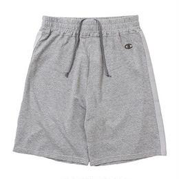 """Champion """"Mesh Jersey Basketball Shorts"""""""