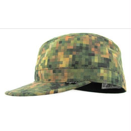 "nitraid ""ARMY CAP"""