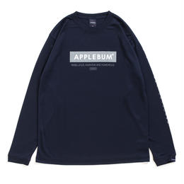 Elite Perfomance Dry L/S T-shirt [Navy]