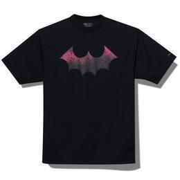 BackChannel-BAT T