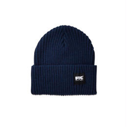 "FTC ""FTC x NEW ERA WOOL MILITARY BEANIE"""