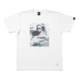 """APPLEBUM """"G Rap"""" T-shirt"""