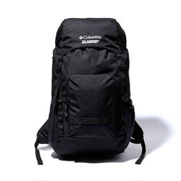 "XLARGE ""XLARGE×Columbia GRAND BAY SP XL BACKPACK"""