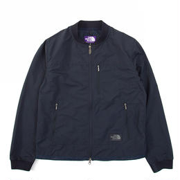"THE NORTH FACE PURPLE LABEL ""Mountain Wind Jacket"""